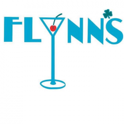 Flynn's Fire Island