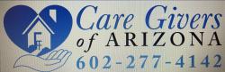 Caregivers of Arizona Inc.