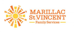 Marillac St. Vincent Family Services