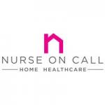 http://www.NurseOnCall.com