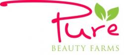Pure Beauty Farms