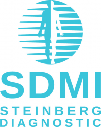 Steinberg Diagnostic Medical Imaging