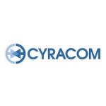 http:// careers.cyracom.com