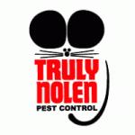 http://trulynolen.com