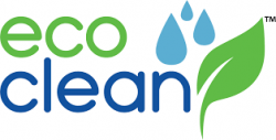 EcoClean Mobile Car Care