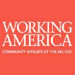 http://workingamerica.org