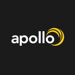 Apollo Retail Specialists