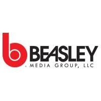 Beasley Media Group - Tampa