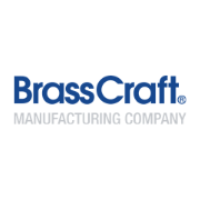 Brasscraft Manufacturing Company