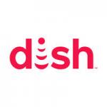 http://careers.dish.com