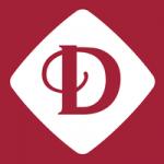 http://druryhotels.com