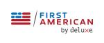 https://www.first-american.net/