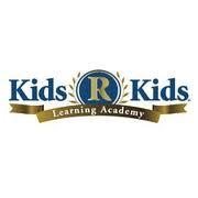Kids R Kids #25