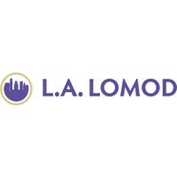 Los Angeles LOMOD Corporation