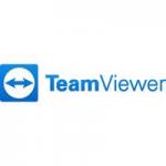 http://www.teamviewer.com