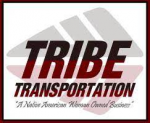 http://www.tribetrans.com/