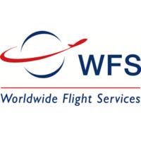 Worldwide Flight Services