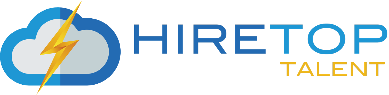 Hire Top Talent - Job Search, Find a Job With Our Hiring